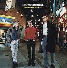 crowded house don t dream it s over 1000 images about paul hester on pinterest crowded house don t dream it s over and something