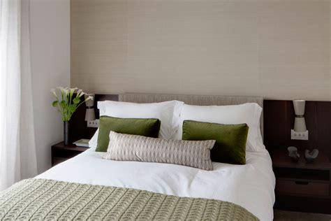teenage bedroom color schemes teenage bedroom color schemes midcityeast