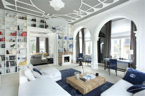 arredamento casa shop arredamento moderno in casa d epoca casa pi vivibile
