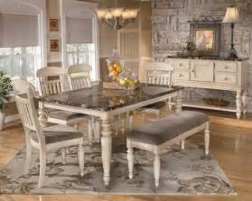 Back to post dining room sets suitable for the modern kitchen