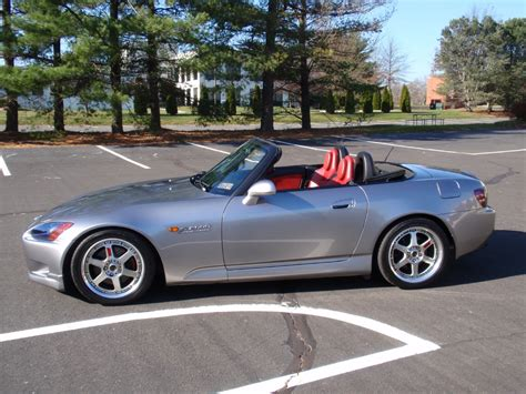 honda s2000 sale 2001 honda s2000 for sale media pennsylvania