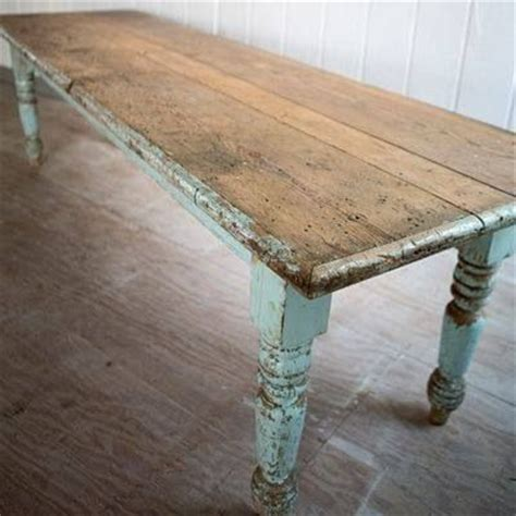 lada da tavolo vintage svenskt 229 tervunnet tr 228 fr 229 n 1800 talet m 229 ttbest 228 llda