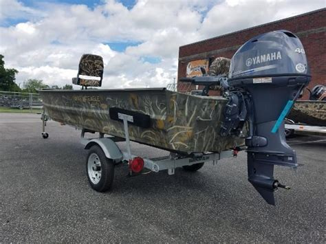 war eagle boats in saltwater war eagle new and used boats for sale
