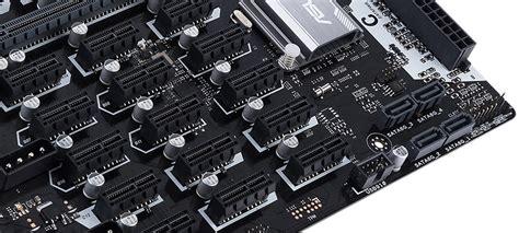 calculator gpu mining cryptocurrency mining hardware calculator crypto news