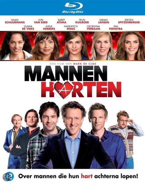 blof mannenharten mannenharten allesoverfilm nl filmrecensies
