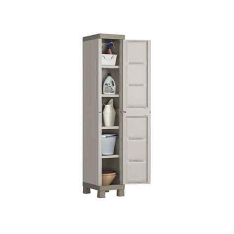 armario de resina para exterior armario de resina para exterior