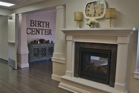 Fireplace Center Bloomington Indiana by Tour Birth Center Of Bloomington Normal
