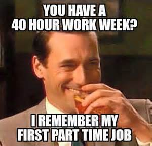 Work Related Memes - 14 amusing work related memes that we can all identify