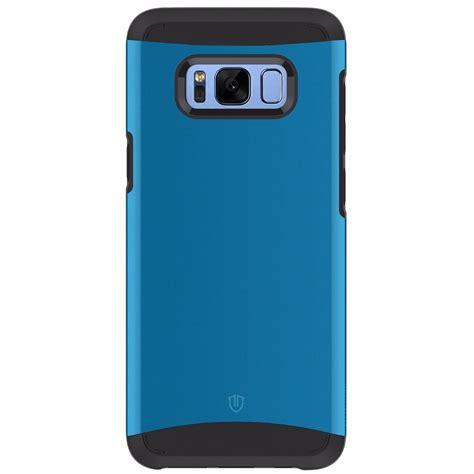G Samsung S8 Shieldon Galaxy S8 Plus Series Dual Layer Samsung S8 Protection