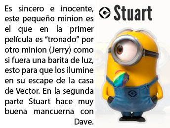 imagenes minions con frases 59 best images about minions adorables on pinterest