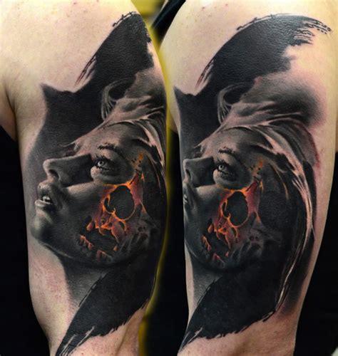 tattoo studio kassel jelly joker bart bart janus tattoo artist big tattoo planet