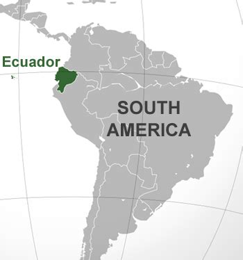 ecuador map south america 301 moved permanently