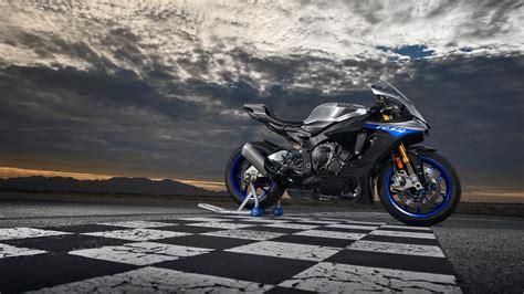 yzf rm motorcycles yamaha motor
