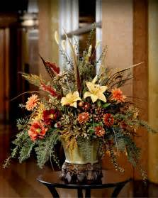 Living Flower Arrangements Infuse Your Living Room Entryway Or Dining Area With A