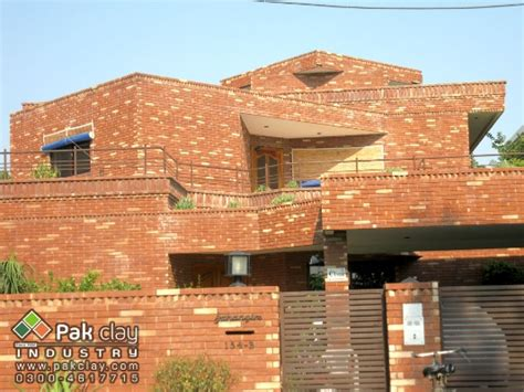 bricks wall tiles prices products manufacturers