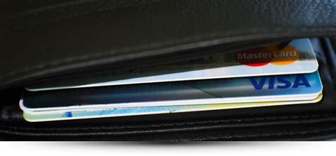 landesbank berlin kreditkarte vorsicht vor kosten visa card der landesbank
