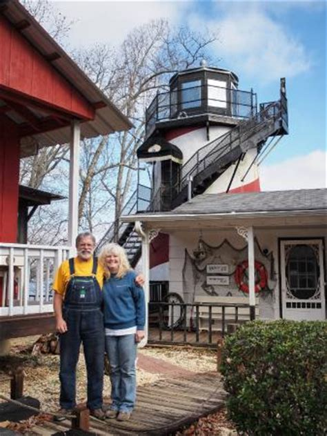 alabama bed and breakfast photo0 jpg picture of anchorlight bed and breakfast crane hill tripadvisor