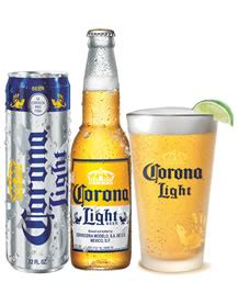 How Many Calories In Corona Light by Mmm Freeks
