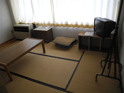 What Is A Tatami Room Used For by File Hitane Elementary School Tatami Room 2 Jpg