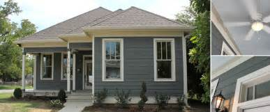 blue gray exterior paint gray exterior eggshell blue ceiling another possibility