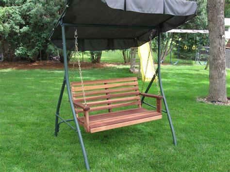 best porch swings hanging wooden porch swing jbeedesigns outdoor the