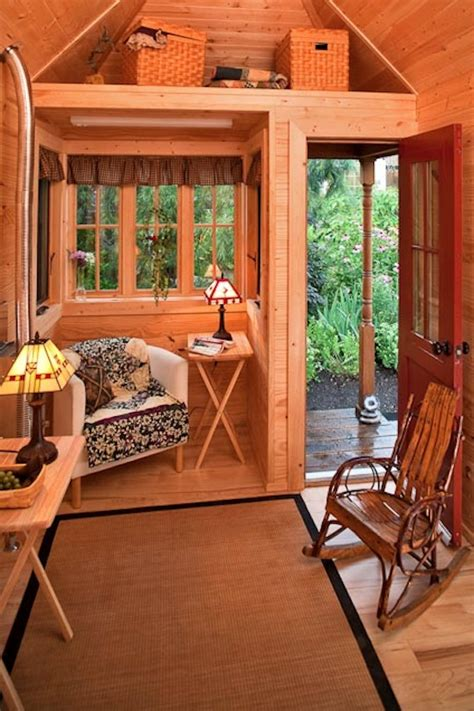 interior tiny houses tiny house living for big rewards