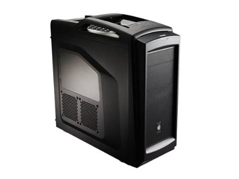 Thermaltake Versa G2 Casing buy cooler master cm scout ii gaming at evetech