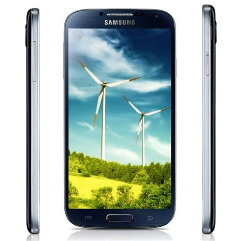 Samsung Galaxy S4 I9500 Black Ram2gbrom16gb tomtop samsung galaxy s4 i9500 smartphone 16gb android 4 2 2 eight 5 inch hd