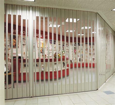 West Overhead Doors Commercial Overhead Doors West Door Construction