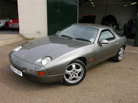1979 porsche 928 body kit porsche 928 wikipedia