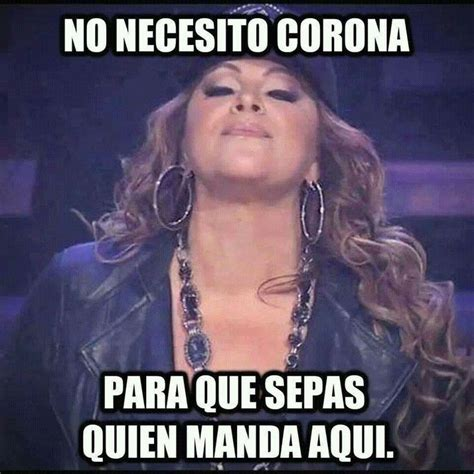 Jenni Rivera Memes - 25 best ideas about jenni rivera on pinterest jenny