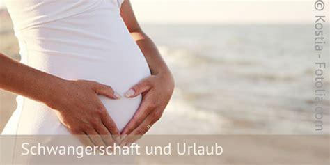 ab wann dürfen baby auf dem bauch schlafen tipps f 252 r den urlaub in der schwangerschaft
