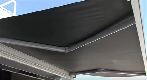 dometic awning replacement instructions ae awnings rv parts country upcomingcarshq com