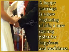 happy wedding quotes wedding quotes graphics page 3