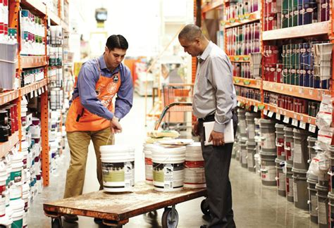 home depot paint tips interior painting tips at the home depot at the home depot