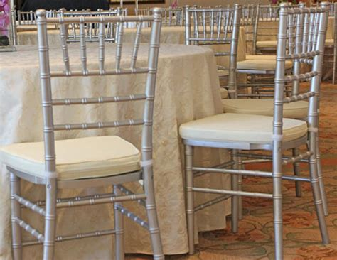 wood vs resin chiavari chairs chiavari chairs come in wood resin and metal designs we