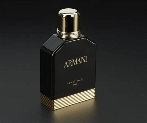 Parfum Cowok Terbaik 7 wangi parfum yang bikin cowok nggak jomblo lagi