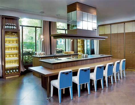 contemporary kitchen ideas 2014 125 plus 25 contemporary kitchen design ideas bright