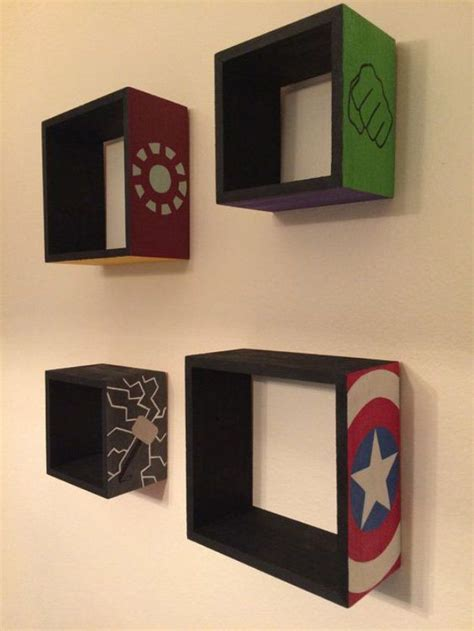 marvel superhero bathroom accessories the 25 best superhero bathroom ideas on pinterest super