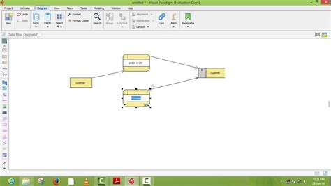 data flow diagram maker data flow diagram generator cheapsalecode