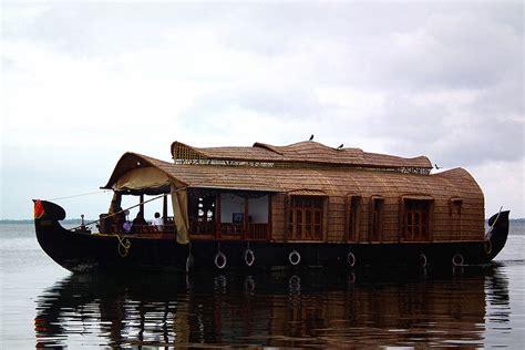 boat sale kerala 187 2013 187 august