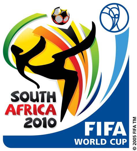 wann ist wm endspiel fu 223 weltmeisterschaft 2010