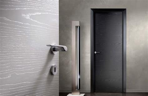 ristrutturare porte interne porte da interno porte per interno porte da