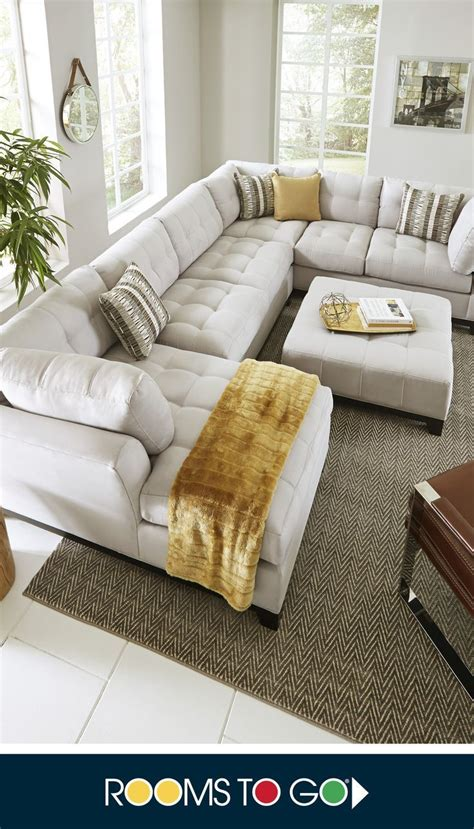 Sectional Sofa In Living Room Awesome Living Room Sectional Ideas Also In Pictures Sofas Sectionals Hamipara