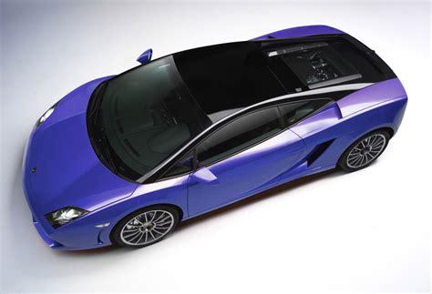 lamborghini purple purple lamborghini car pictures images 226 super cool
