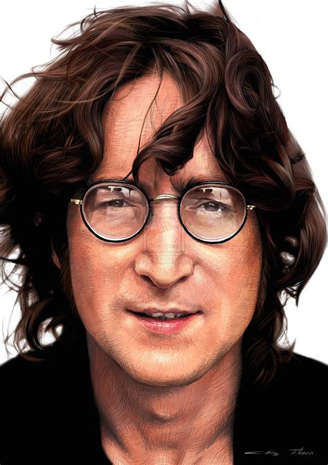 best biography john lennon john lennon known people famous people news and
