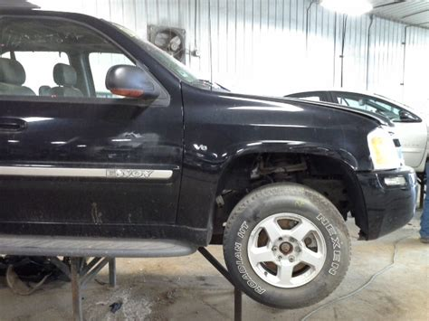 auto air conditioning repair 2003 gmc envoy xl free book repair manuals 2003 gmc envoy xl ac a c air conditioning compressor ebay