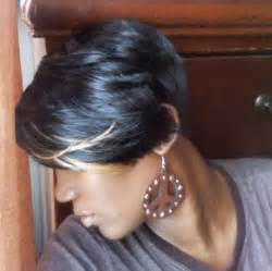 27 layer black hairstyles short quick weave hairstyles
