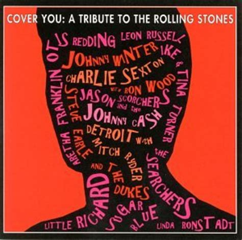 the rolling stones tattoo you rolling stones records 1c the rolling stones tattoo you album cover parodies