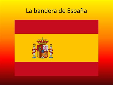 la espana de los los s 237 mbolos de espa 241 a ppt descargar